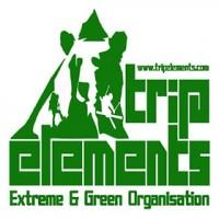 Trip Elements