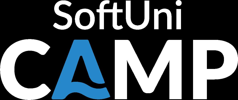 SoftUni Camp - Aug 2018